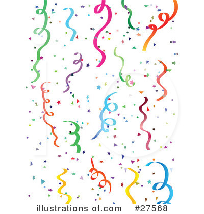 Party clipart #15, Download drawings