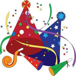 Party clipart #6, Download drawings