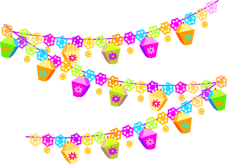 Party clipart #17, Download drawings