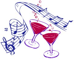 Party clipart #16, Download drawings