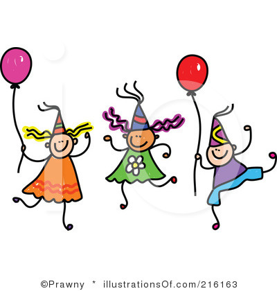 Party clipart #14, Download drawings