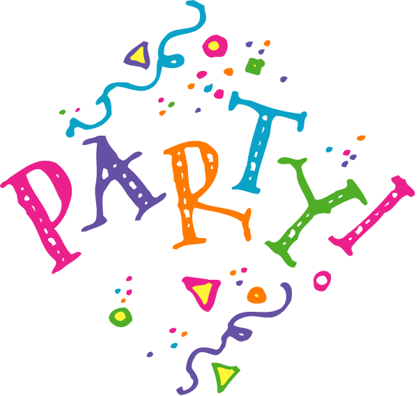 Party clipart #13, Download drawings