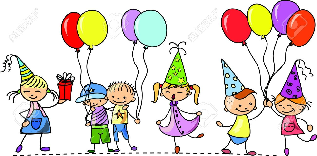 Party clipart #9, Download drawings