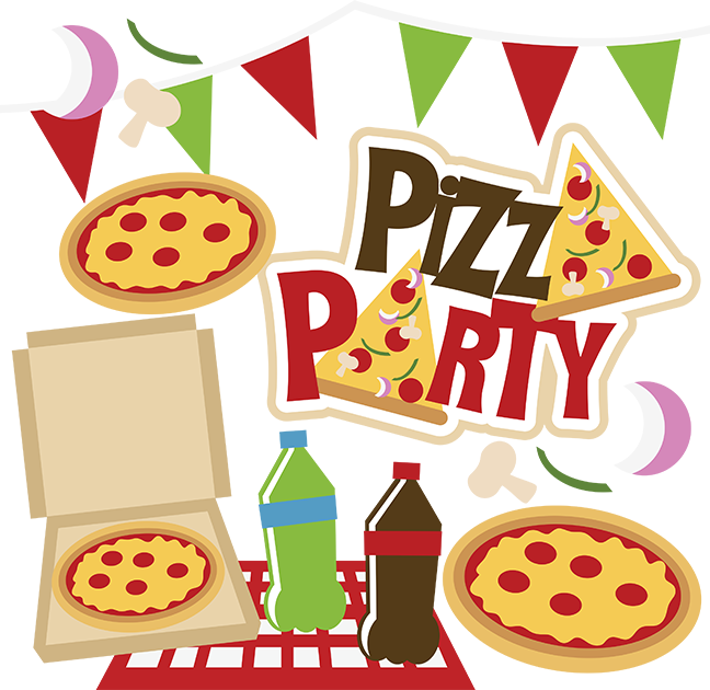 Party svg #386, Download drawings