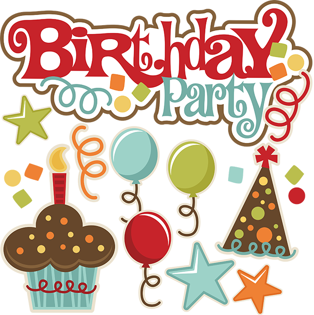 Party svg #383, Download drawings