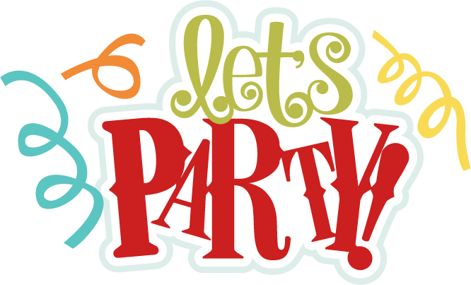 Party svg #380, Download drawings