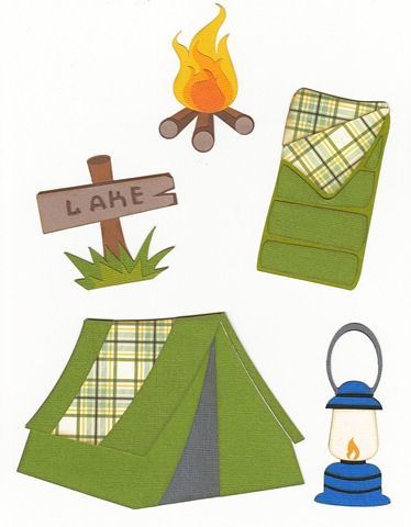Pasayten Wilderness svg #1, Download drawings