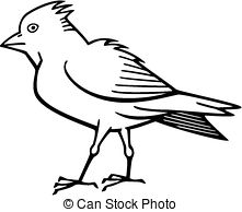 Passerine clipart #20, Download drawings