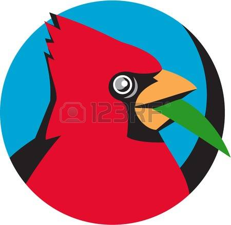 Passerine clipart #14, Download drawings
