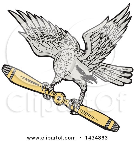 Passerine clipart #12, Download drawings