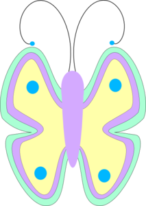 Pastel clipart #20, Download drawings