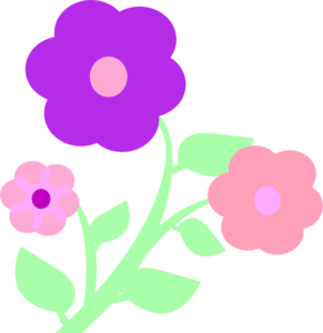 Pastel clipart #12, Download drawings