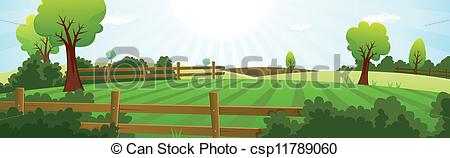 Pasture clipart #11, Download drawings