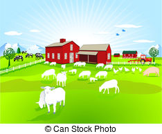Pasture clipart #13, Download drawings