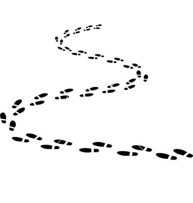 Path clipart #5, Download drawings