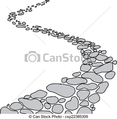 Walkway clipart #20, Download drawings