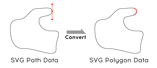 Polygon svg #15, Download drawings