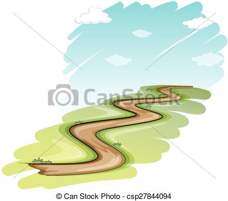 Pathway clipart #15, Download drawings
