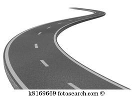 Pathway clipart #16, Download drawings