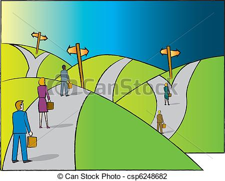 Pathway clipart #8, Download drawings