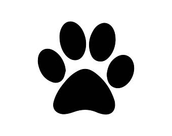Canine svg #16, Download drawings
