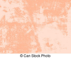 Peach (color) clipart #17, Download drawings