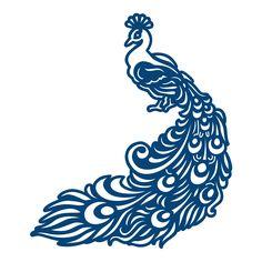 Peacock svg #20, Download drawings