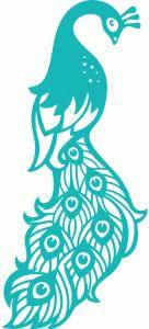 Peacock svg #11, Download drawings
