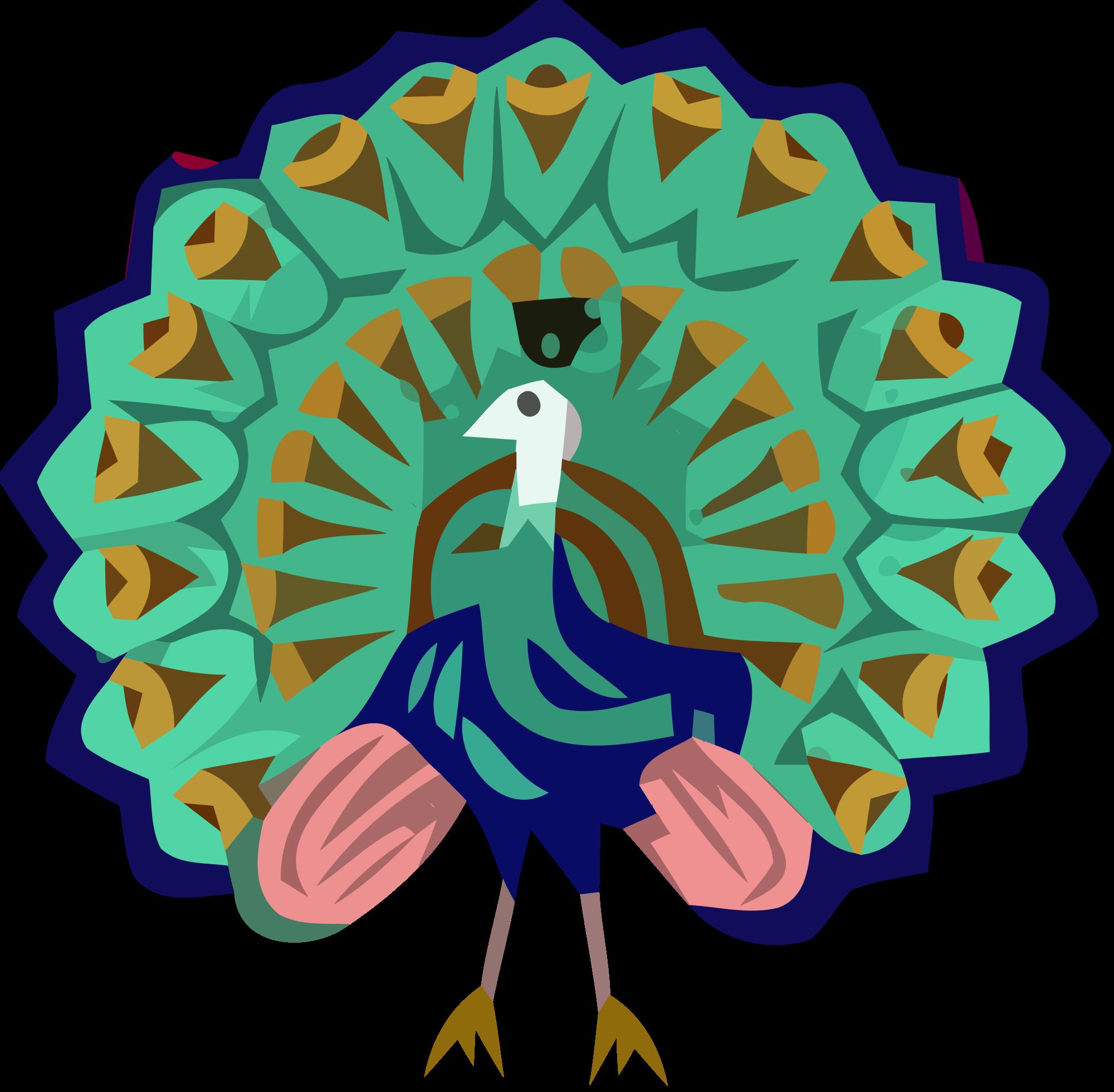 Peacock svg #5, Download drawings