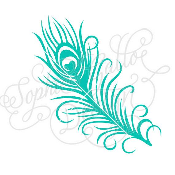 Peacock svg #4, Download drawings