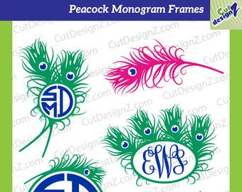 Peacock svg #6, Download drawings