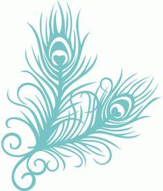 Peacock svg #2, Download drawings