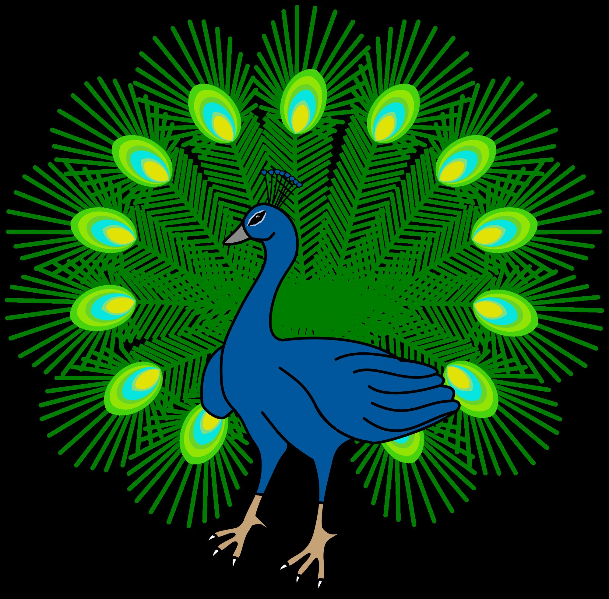 Peacock svg #10, Download drawings