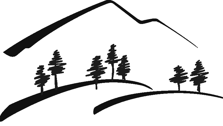Peak clipart #6, Download drawings