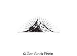 Peak clipart #15, Download drawings