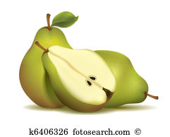 Pear clipart #8, Download drawings