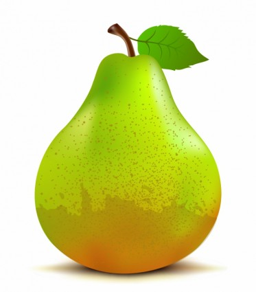 Pear clipart #19, Download drawings