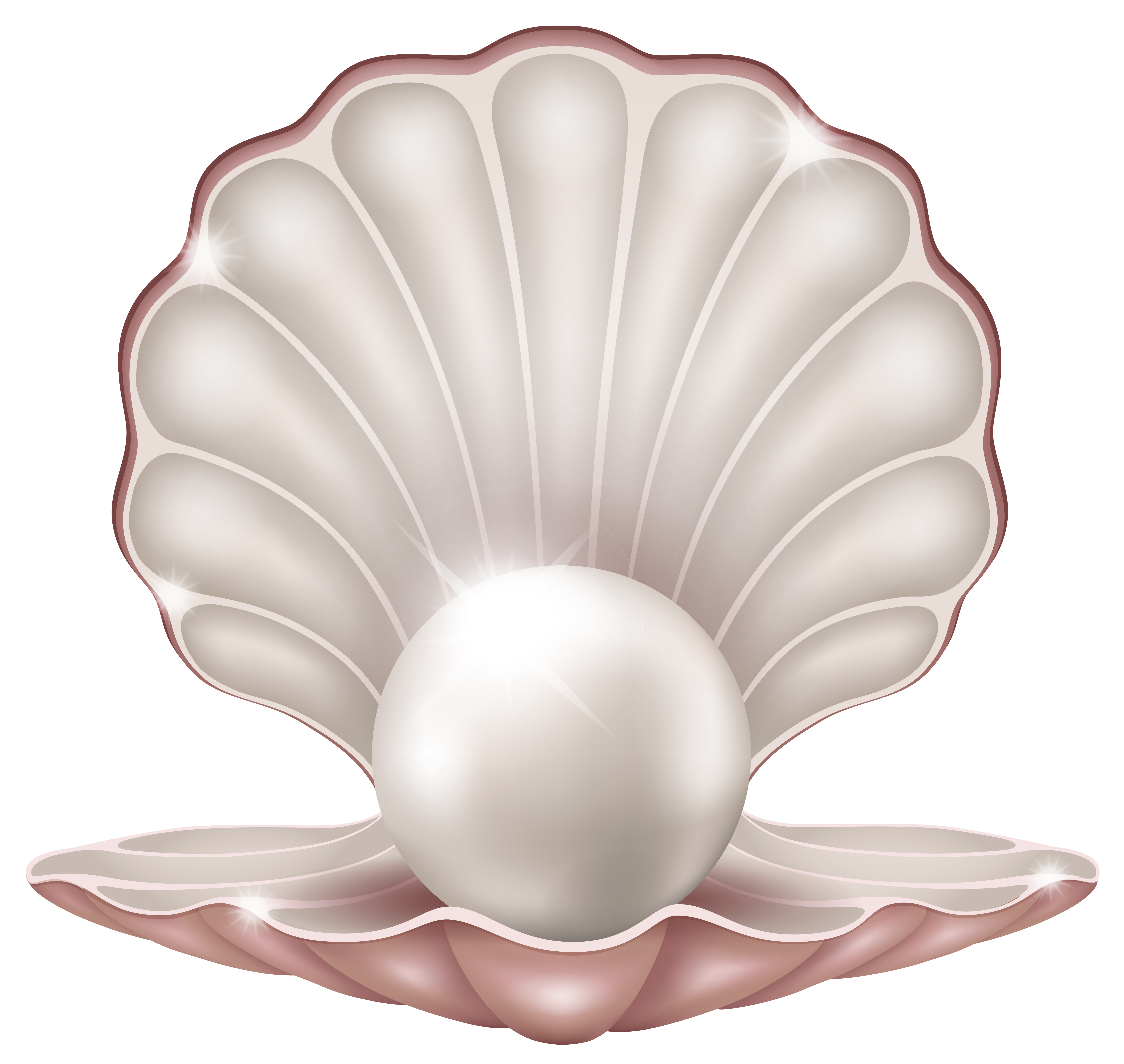 Pearl clipart #18, Download drawings