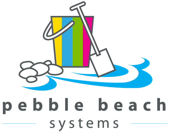 Pebble Beach clipart #4, Download drawings