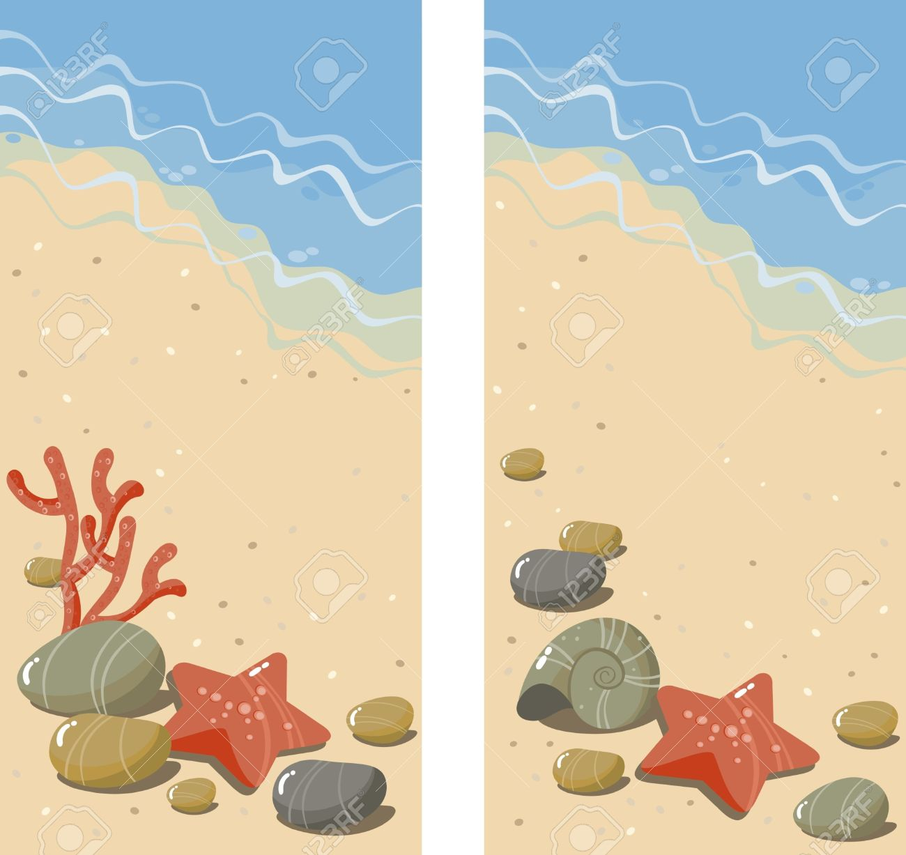 Pebble Beach clipart #18, Download drawings