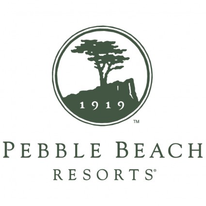 Pebble Beach clipart #20, Download drawings