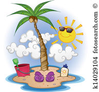 Pebble Beach clipart #16, Download drawings
