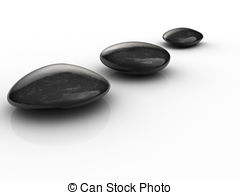Pebbles clipart #9, Download drawings