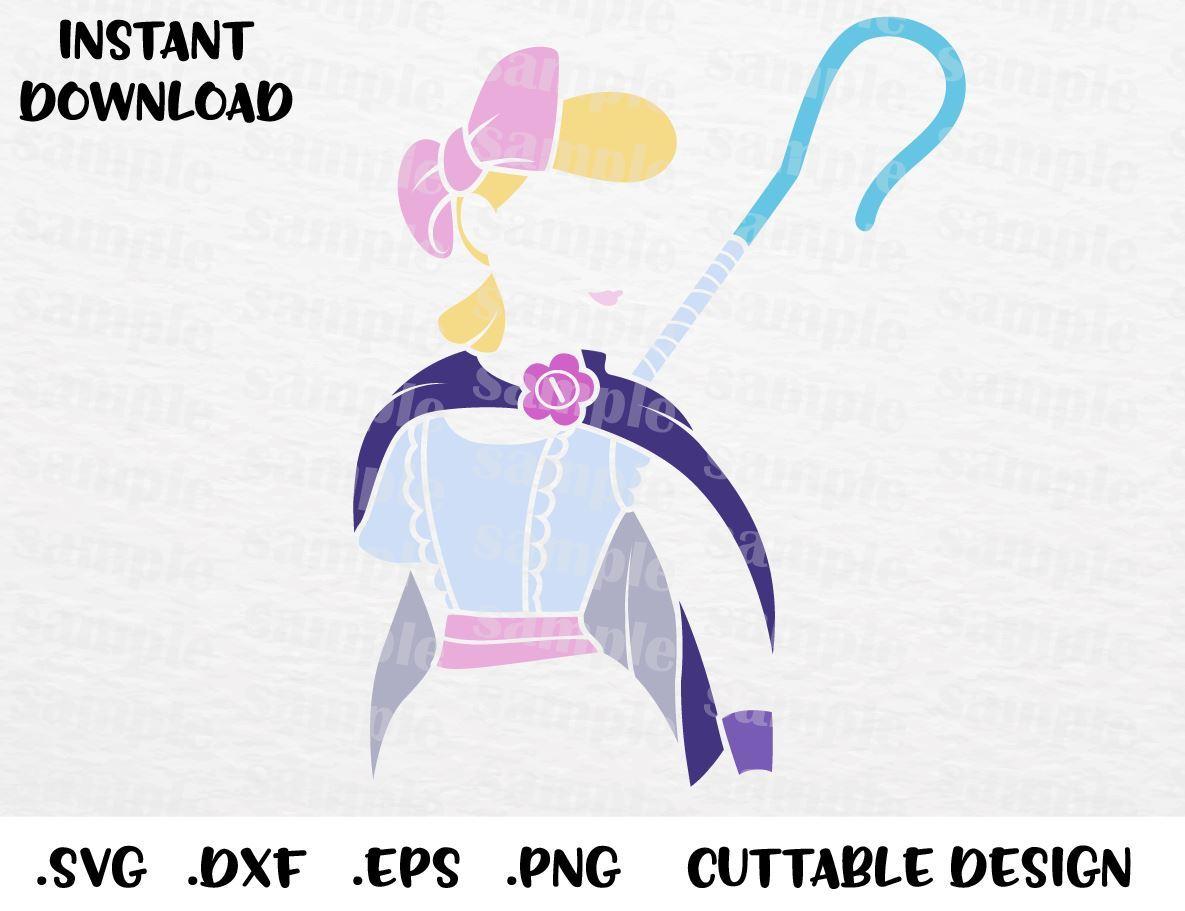 peep svg #563, Download drawings