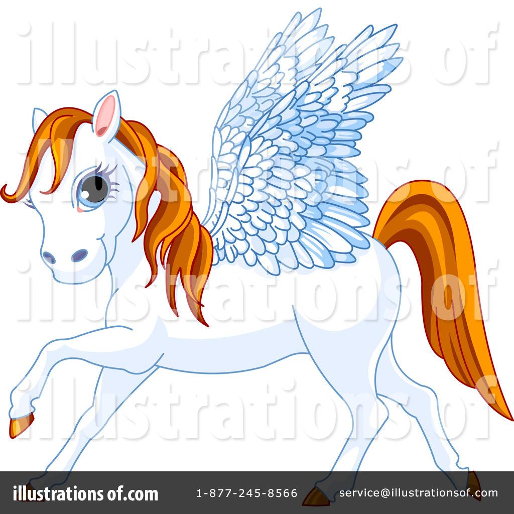 Pegasus clipart #20, Download drawings