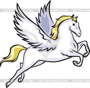 Pegasus clipart #4, Download drawings