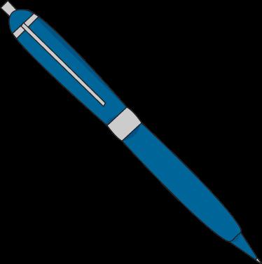 Pen clipart #13, Download drawings