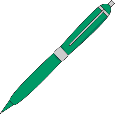 Pen clipart #15, Download drawings