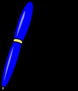 Pen clipart #18, Download drawings
