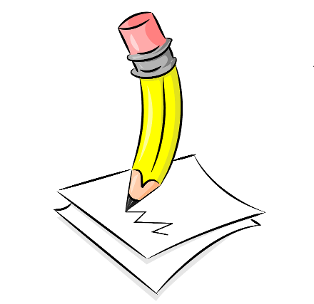 Pencil clipart #5, Download drawings